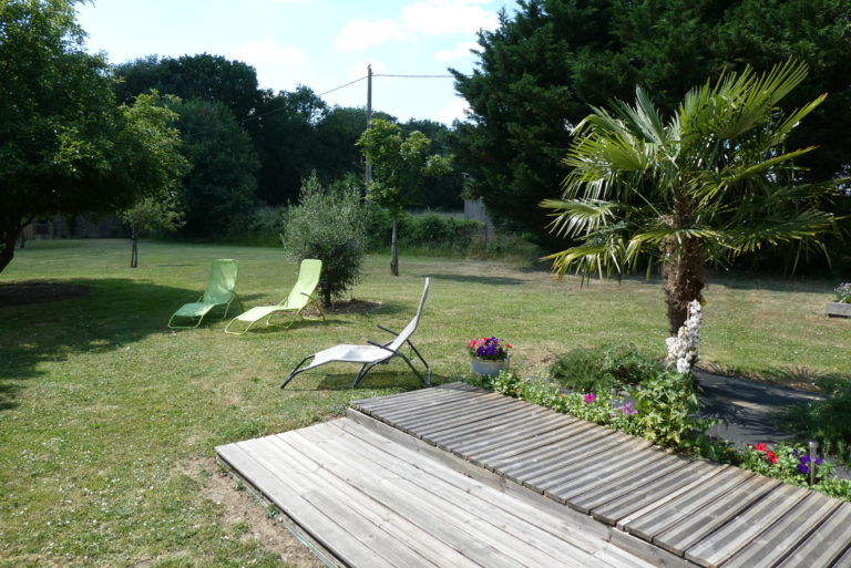 Le jardin3